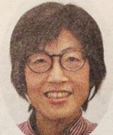 小川賀子さん(久米郡美咲町、48歳)