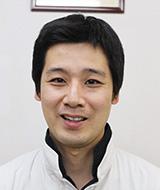 大重吉俊さん(岡山市在住、36歳)