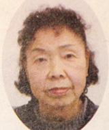 家元早苗さん(真庭市在住、67歳)