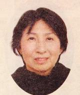 村上ゆかりさん(岡山市在住、60歳)